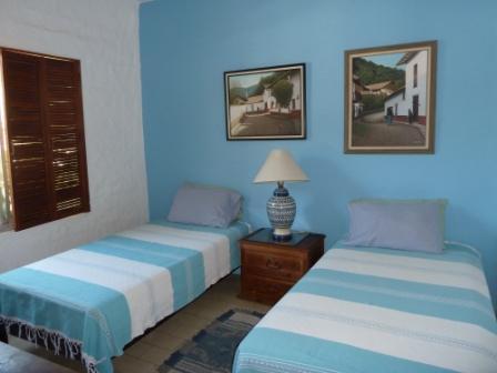 Loma del Mar - Casa Ronaldo Image 2