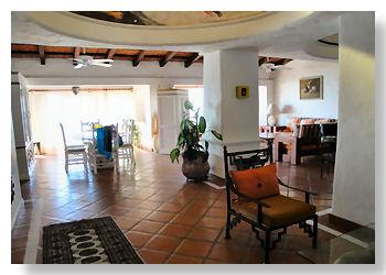 El Dorado 503 PH Image 3