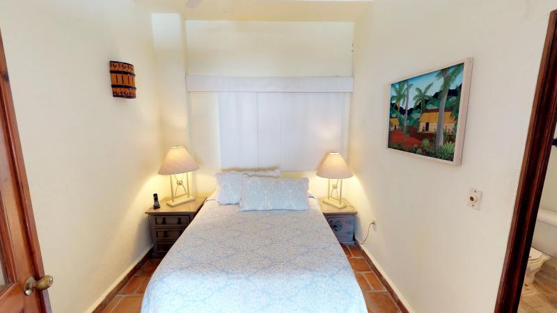 La Palapa Studio  Casa Margarita Image 4
