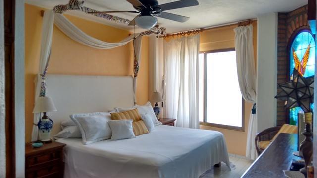 La Palapa - Casa Contenta Image 3