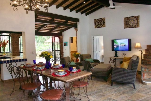 Casa Coronita Image 1