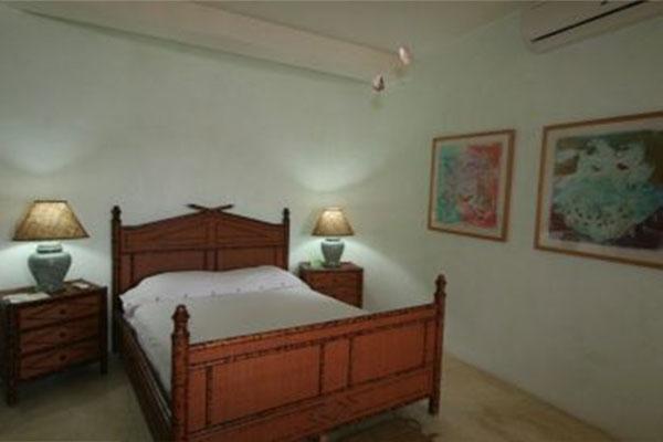 Villa Tranquilita Image 3