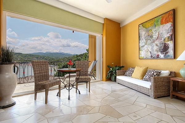 Villa del Mar Image 1
