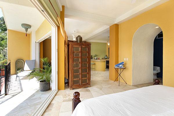 Villa del Mar Image 3