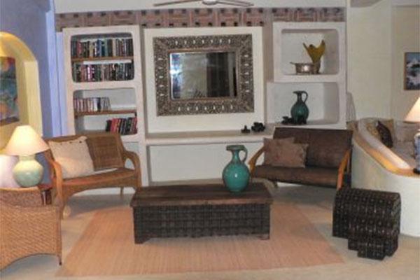 Villa Tranquila 1 Image 1