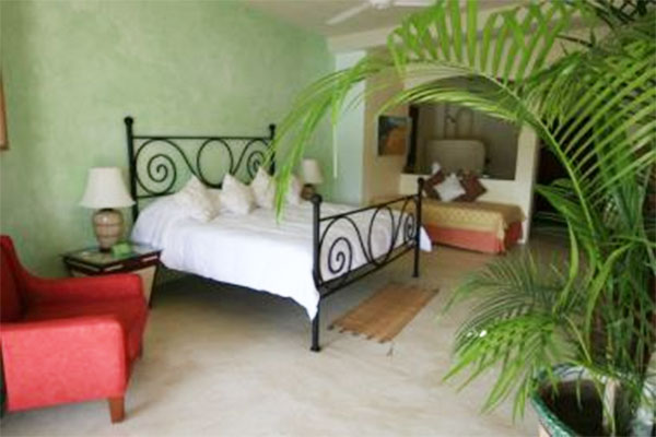 Villa Tranquila 2 Image 3