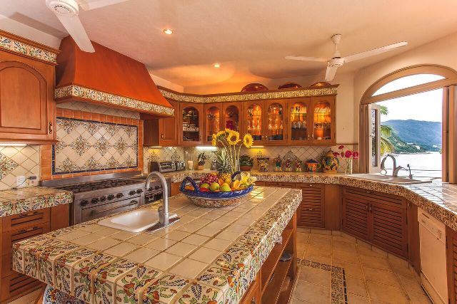 Casa Buena Vida Image 2