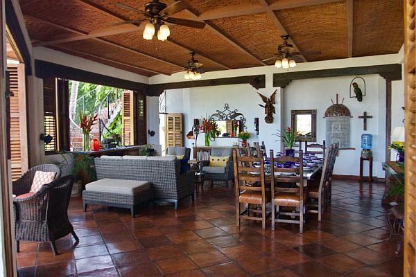 Casa Corona Image 1