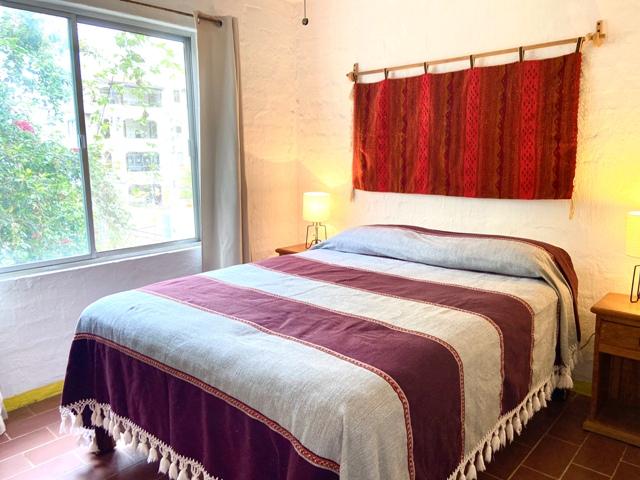 Casa Brisa - Bedroom